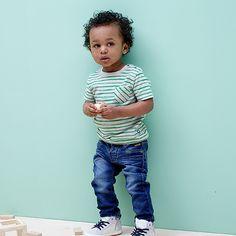 fa82c888ee6 49 Best Tumble 'N Dry images | Kids fashion, Kid styles, Kids girls