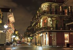 Best Christmas Vacations, Christmas Destinations, Christmas Travel, Vacation Destinations, Christmas Trips, Holiday Lights, Christmas Lights, Celebration In The Oaks, New Orleans Christmas