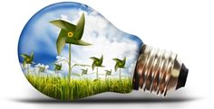While incandescent bulbs are popular, people are making the switch to LED lighting. If you want to save money or go green, here are 6 amazing benefits of LEDs. Save Environment, Environment Concept, Renewable Energy, Solar Energy, Light Bulb Art, Energy Industry, Business Articles, Business Innovation, Business Goals