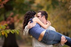 Disfuncion Erectil - How to get a guy to commit to you. Black Magic Love Spells, Bring Back Lost Lover, Love Spell Caster, Marriage Problems, Ex Girlfriends, Dating Advice, Relationship Advice, Lovers, Guys