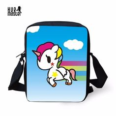 Cheap unicorn bag, Buy Quality bags for women directly from China bags messenger bag Suppliers: unicorn bag messenger bag of girls cheap canvas shoulder crossbody bags for women mini small cute bolsa pequena feminina Crossbody Bags, Messenger Bag, Unicorn, Lunch Box, Handbags, Mens Fashion, Canvas, Shoulder, Toys