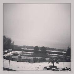 #neve #parcoinnevato #hotelscoiattolo #ristorantescoiattolo #ristorantetorino #hotelpralormo #hoteltorino #hotelalba #ristorantealba