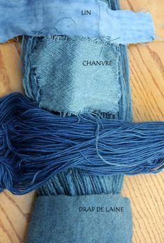 Shibori, Fabric Yarn, How To Dye Fabric, Dyeing Fabric, Natural Dye Fabric, Natural Dyeing, Textiles Techniques, Paisley Pattern, Paisley Design