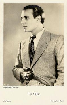 Sensitive Men, Gemini Rising, Famous Men, Vintage Men, Blazer, Songs, Youtube, Cthulhu, 1930s