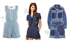 bigcatters.com rompers and jumpsuits (29) #jumpsuitsrompers