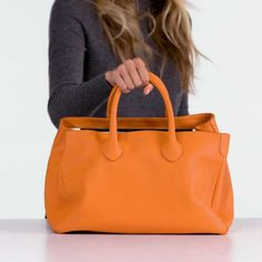 leather purses and handbags Cheap Purses, Cheap Handbags, Purses And Handbags, Luxury Handbags, Wholesale Handbags, Dior Purses, Unique Handbags, Fall Handbags, Pink Handbags