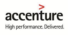Accenture está poniendo a punto un Prototipo de Blockchain Privado -editable- para su lanzamiento -  http://espaciobit.com.ve/main/2016/09/20/accenture-esta-poniendo-a-punto-un-prototipo-de-blockchain-privado-editable-para-su-lanzamiento/ #Accenture, #Blockchain, #AccenturePLC, #Fortune, #FortuneGlobal100, #FortuneGlobal500, #SatoshiNakamoto, #Ethereum,