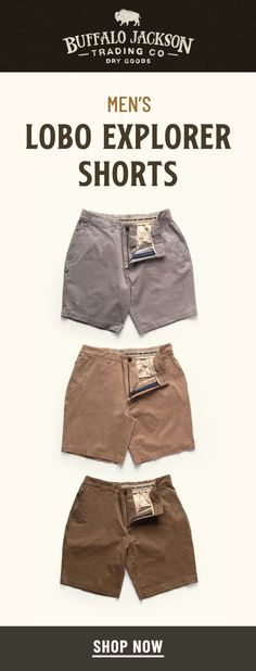 Our men's apparel collection delivers the casual style you can easily dress up or down. Cool enough to outfit you through summer into fall, our men's shorts and short sleeve button down shirts are sure to be your staple outfits. Casual Summer Outfits, Casual Shorts, Mens Cotton Shorts, Casual Professional, Clothing Staples, Best Gifts For Men, Fishing Shirts, Spring Collection, Flannel Shirt