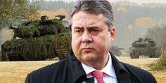 Deutschland hätte schon das restriktivste Rüstungsexportkontrollrecht weltweit, welche sogar schon die Exporte in EU- und NATO-Länder beeinträchtigen. Deutschland wird nicht mehr als verlässlicher Partner wahrgenommen. Ohne Rüstungsexporte ist ein Erhalt der nationalen Schlüsseltechnologien nicht möglich, weiß der BDI, der auf EU-weite Vorgaben drängt.