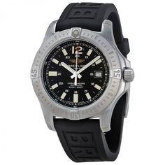Breitling Colt Automatic Men's Watch A1738811-BD44BKPT3