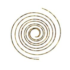 Spiral Represents change, evolution, growth. Ancient symbol of the goddess. I want this on my shoulder!