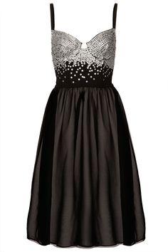 Little Black Dresses For New Year's Eve | Fox News Magazine
