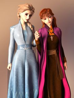 What makes you different makes you poweful - So Funny Epic Fails Pictures Arte Disney, Disney Fan Art, Disney Fun, Disney Style, Disney Magic, Disney Movies, Frozen Queen, Queen Elsa, Disney And Dreamworks