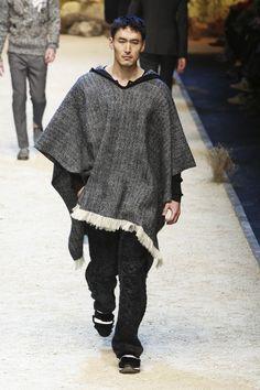 Dolce-and-Gabbana-Menswear-Fall-Winter-2016-Milan-4535-1452957752-bigthumb.jpg (800×1200)