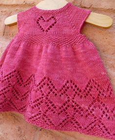 Taiga Hilliard Designs - - Helen Joyce (birth - age 4)
