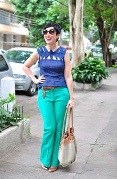 azul-com-verde-2