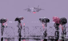 Alex Andreev | A Separate Reality