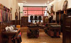 savile row tailors - Google-Suche