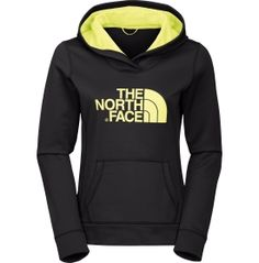 The North Face Women's Fave-Our-Ite Pullover Hoodie - Dick's Sporting Goods... Looks cozy :)