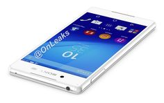 Sony-Xperia-Z4-New-Image Sony Xperia Z4 more official renders