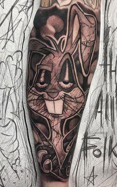 50 Tatuagens no Antebraço Masculino para se inspirar - TopTatuagens %