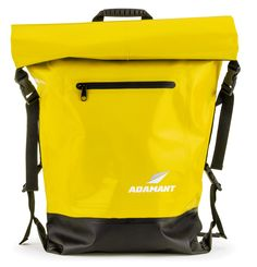 A Lightweight #Waterproof #Backpack Is Useful For Traveling Purposes