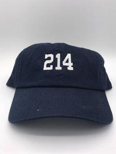 514ea58e3f0b9 214 Dallas Football Team Dad Cap