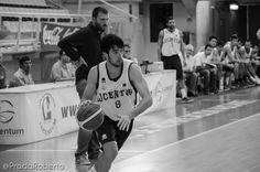 #JavierMarin. #Lucentum 62-66 #AmicsCastello. 28 de septiembre de 2014. #Basket #Baloncesto #Alicante #AdeccoPlata #Pretemporada
