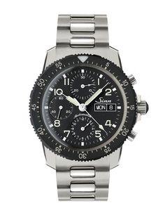 Sinn Uhren: Modell 103 St