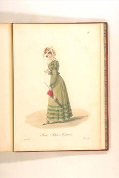 Petite Maitresse Marie Antoinette, Empire, Fashion, Moda, La Mode, Fasion, Fashion Models, Trendy Fashion