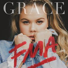 I just used Shazam to discover You Don't Own Me by Grace Feat. G-Eazy. http://shz.am/t242000696