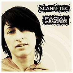 Scanntec - Facial Memories Music Recommendations, Psychedelic, Dj, Facial, Memories, Album, People, Movie Posters, Memoirs