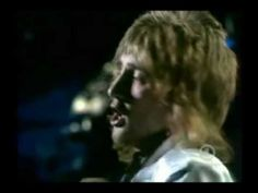 ▶ The Faces - Three Button Hand Me Down - YouTube