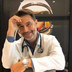 How is your heart? Scrub Life, Med Student, Nurse Life, Medical School, Nursing Students, Beautiful Children, Online Dating, Over Ear Headphones