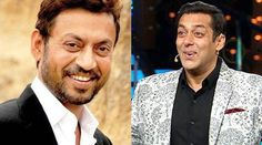 Salman Khan and Irrfan Khan team up for a film and its historical
