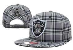 NFL Oakland Raiders Snapback Hats 212|only US$8.90
