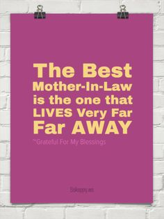 1000 images about in laws advice amp tips on pinterest mother in law