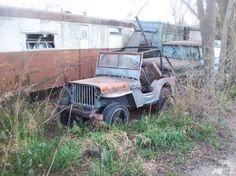 mb-longmont-junkyard