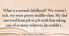 Charlie Sheen Quotes About Dad - 12200