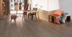 Mirage Floors, the world's finest and best hardwood floors. White Oak R&Q Tree House Character Prefinished Hardwood, Hardwood Floors, White Oak Tree, Character Home, Sweet Memories, Vinyl Flooring, Decoration, Entryway Tables, Furniture