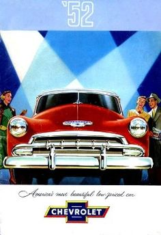 1952 Chevroletwww.SELLaBIZ.gr ΠΩΛΗΣΕΙΣ ΕΠΙΧΕΙΡΗΣΕΩΝ ΔΩΡΕΑΝ ΑΓΓΕΛΙΕΣ ΠΩΛΗΣΗΣ ΕΠΙΧΕΙΡΗΣΗΣ BUSINESS FOR SALE FREE OF CHARGE PUBLICATION