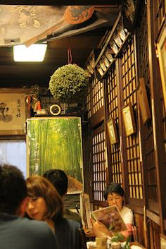 杉玉(酒林) sugitama (sakabayashi)