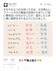 dekoi2501post:リョーサンさんはTwitterを使っています:...