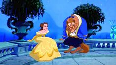 full length disney movies... the link actually works this time
