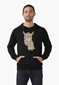 Emoji Emoticon Pattern Illustration by Gordon White | Unisex Black Emoji Lightweight Hoodie Available in All Sizes @redbubble --------------------------- #redbubble #emoji #emoticon #smiley #faces #cute #adorable #pattern #unisex #lightweight #hoodie #clothing #jacket #apparel