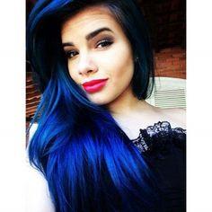 Ana Laura Pires   Azul de metileno e Violeta