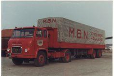 57 Scania 2