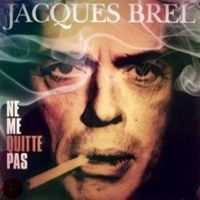 Feat. Jacques Brel - Ne Me Quitte Pas by Rebeat on SoundCloud