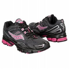 The BEST running shoes I have ever owned. $49.99 #runningshoes