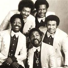 The Spinners...  Oooooooooh-oh-oooooooooh  I'll keep working my way back to you, babe With a burning love inside Hey, I'm working my way back to you, babe And the happiness that died  I let it get away Do-do, do-da, do (Been paying every day) Do-do, do-da, do  When you were so in love with me I played around like I was free Thought I could have my cake and eat it too But how I cried over losing you  See, I'm down and out But I ain't about to go living my life without you.